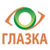 Центр профилактики и лечения близорукости новосибирск