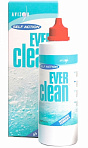 Ever Clean (225 мл)